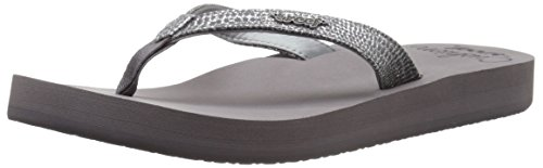 Reef Women's Star Cushion Sassy Flip...