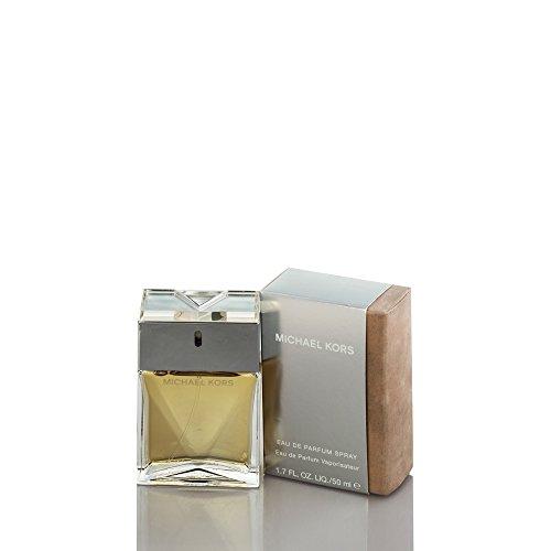 Michael kors Eau De Parfum vapo 50 ml