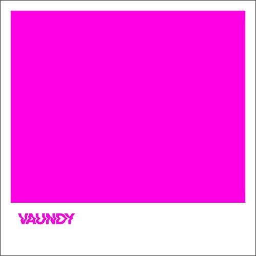 Vaundy