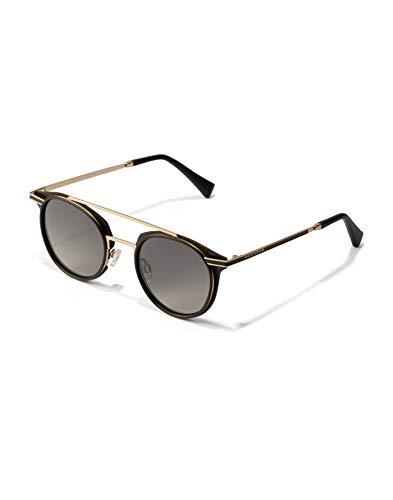HAWKERS · Gafas de sol CITYLIFE para hombre y mujer · MATTE BLACK