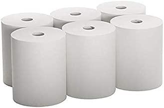 Best enmotion hand towels Reviews
