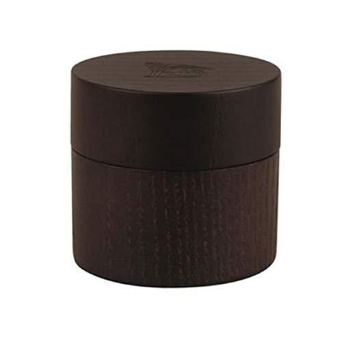 Monteil - La Creme Unique, 50ml