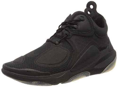 Sneaker Nike Nike Joyride CC3 Setter/MMW