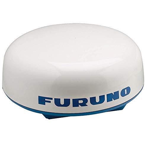 Furuno 4kW 24' Dome f/1835 Radar [RSB0071-057A]