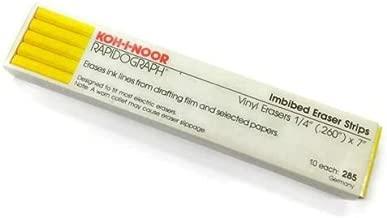 Koh-I-Noor Rapidograph 285 1/4