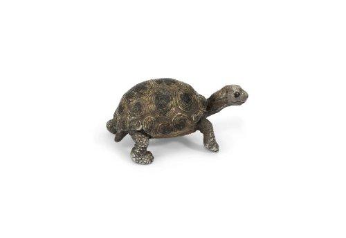 SCHLEICH 14643 - Riesenschildkrötenjunges