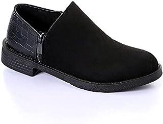 Slip On - Shoes For Women