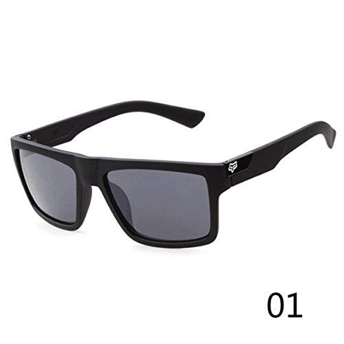 Jeewly Klassische Sportsonnenbrille, Polarized Sunglasses Men's Aviation Driving Shades Male Sun Glasses For Men Retro Cheap Luxury Brand Designer Oculos