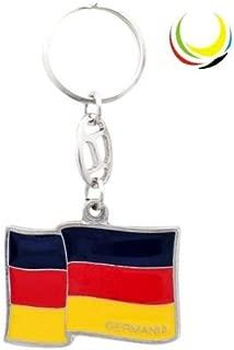 Best germany keychain souvenir Reviews