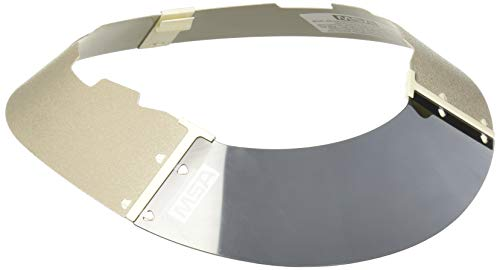 MSA 697290 - Protector Solar de Poliuretano para Tapas V-Gard estándar 🔥