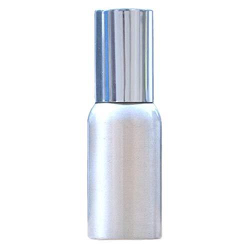 Noah 2019 nieuwe aluminium cosmetische emulsie parfum verstuiver lege spuitflessen H03
