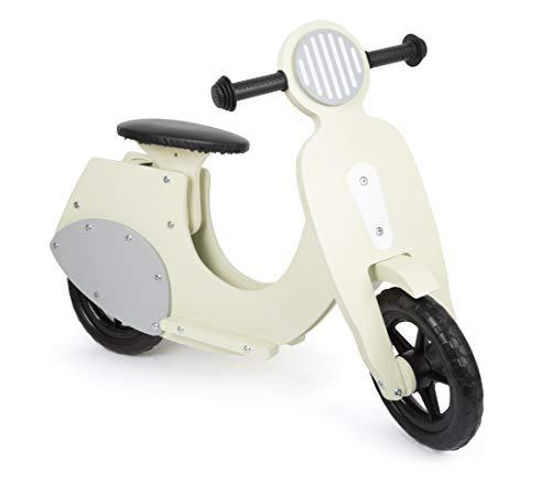 small foot 11978 Laufrad Motorroller