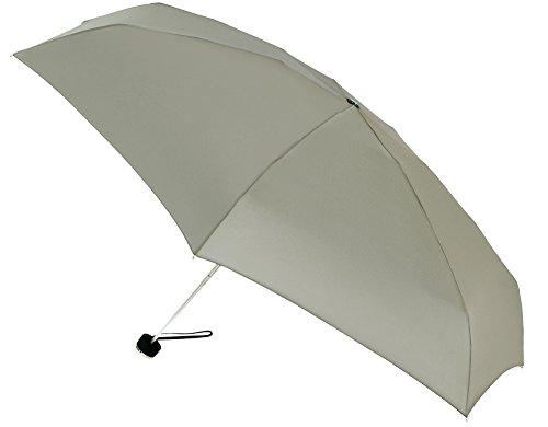 Ligero, Compacto, Plegable, antiviento, protección Solar y Acabado Teflón. Este Paraguas Vogue...
