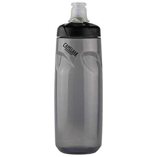 CAMELBAK Podium Trinkflasche, Smoke, 710ml