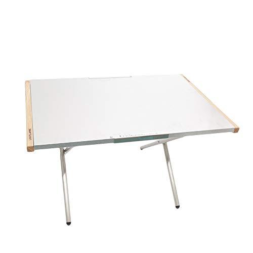[ユニフレーム] 焚き火テーブル ラージ 682111