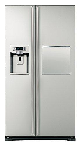 Samsung RS6A782GDSR/EG Kühlschrank / A++ / 178.9 cm 389 kWh/Jahr / 402 L Kühlteil / 213 Gefrierteil / No Frost
