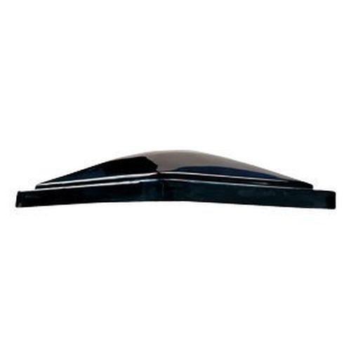 Fan-Tastic K1020-19 Smoke Dome Kit