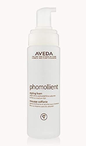 Aveda Phomollient Styling Foam Haarschaum, 200 ml
