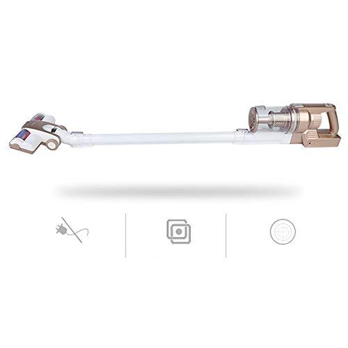 Buy Bargain Hshihai Vacuum Cleaner 2019 New Wireless Vacuum Cleaner car Wireless Charging Handheld V...
