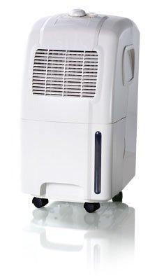 Format 7330334000746–luftentfeuchter Typ LAF 10veab