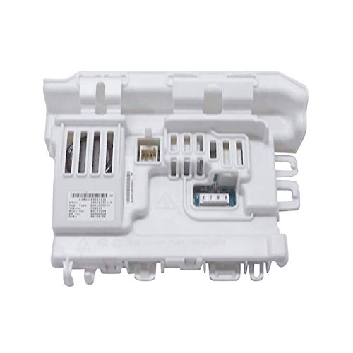 Placa electrónica Lavadora ELECTROLUX 1327873152