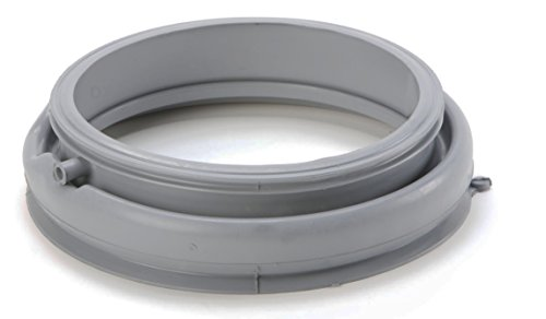 Drehflex - Washing Machine Door/Door Seal/Suitable for Miele/Suitable for Part Number 6579421/06579421