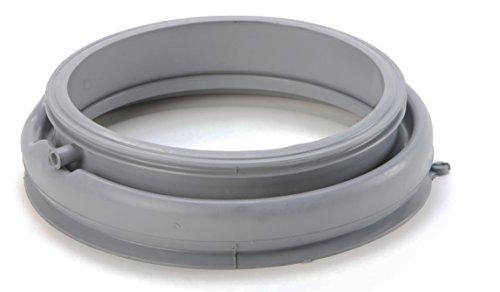 DREHFLEX - TM60 –Türmanschette Türdichtung passt für diverse Miele Waschmaschine für Teile-Nr. 6579421/06579421