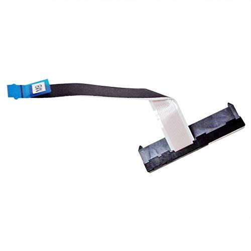 Gintai - Cable de conexión SATA para Lenovo Thinkpad Yoga 2 en 1 14 Yoga 460 00HT616