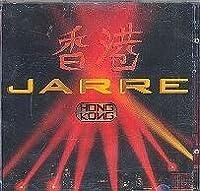 Hong Kong by Jean-Michel Jarre (1997)