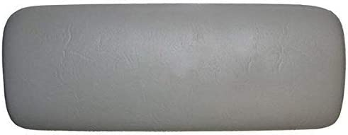 Sundance Spas Replacement Pillow Lounge - safety 6455-446 Outlet SALE