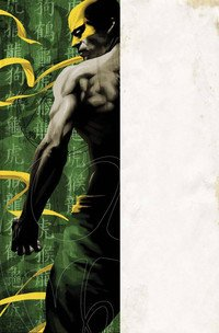 Download Immortal Iron Fist #12 B002DGJOLA