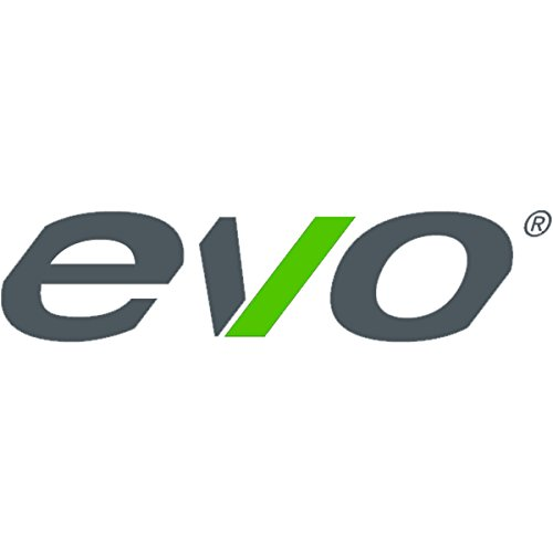EVO E-Force Lock-Out Bolt On Skewers - Locking Bike Skewers with Key