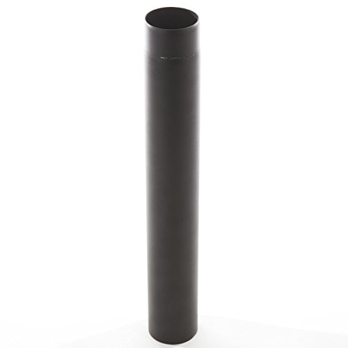 Bell Tent Boutique Flue Section fits Outbacker & Frontier Stoves