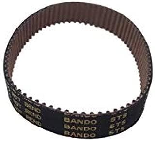 G72001501106 Bandage Kit 6 Rollers 20x15 11g Moto Honda 125 SH i 2005-2011 PES PS i 125 2006-2010