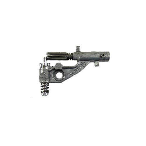 Husqvarna OEM Chainsaw Oil Pump Assembly 544180103 Fits 350 353 346XP