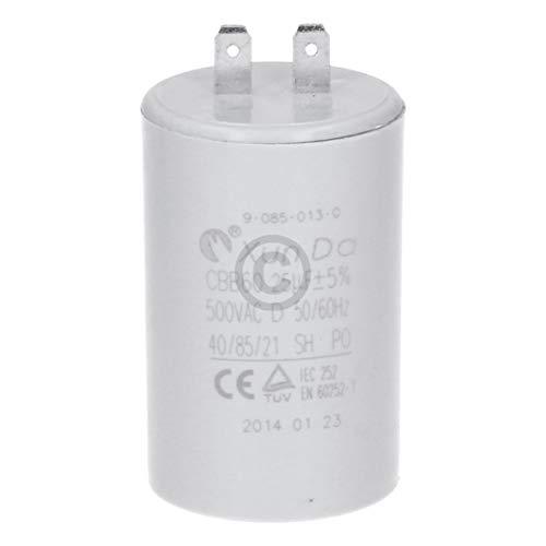 KARCHER 9.085-013.0 - Condensador 25mF