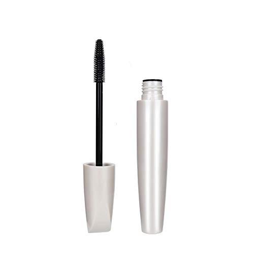 Eyelash Growth Enhancer,CALAILIS Serum Lash Booster for Natural Healthy Fuller Thick Long Lashes, Cruelty Free, 13ml