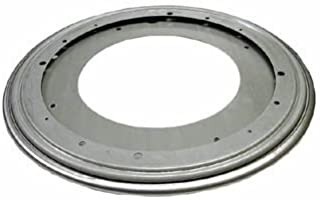 Round Bearing 12