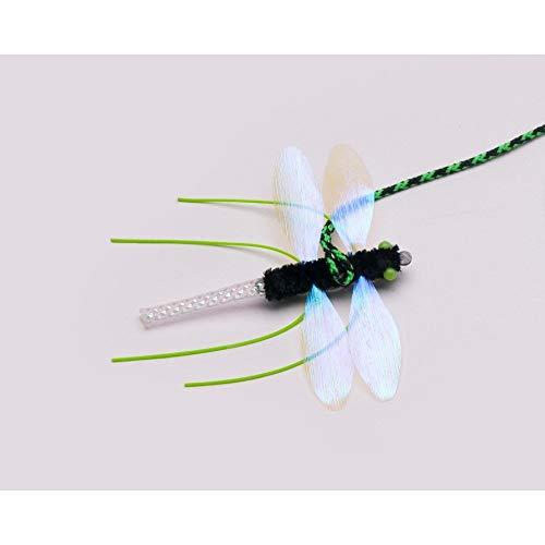Pet Ki Enterprises Inc Kragonfly Dragonfly, 1 Stück