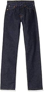 Levi's Men's 501 Original Fit Regular Design Comfortable Denim Jeans, Blue Onewash, 38W / 30L (B00A22HENW) | Amazon price tracker / tracking, Amazon price history charts, Amazon price watches, Amazon price drop alerts