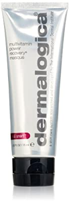 Dermalogica Multi-Vitamin Power Recovery Masque 2.5oz