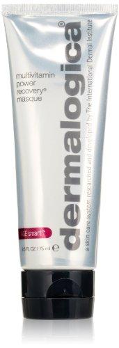 Dermalogica Multi-Vitamin Power Recovery Masque 2.5oz
