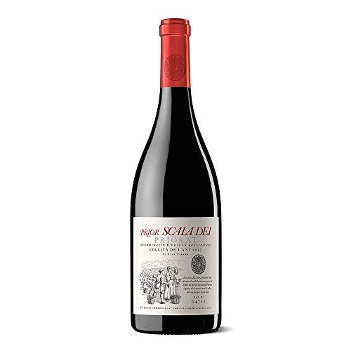 Scala Dei Prior - Vino Priorat - 75cl