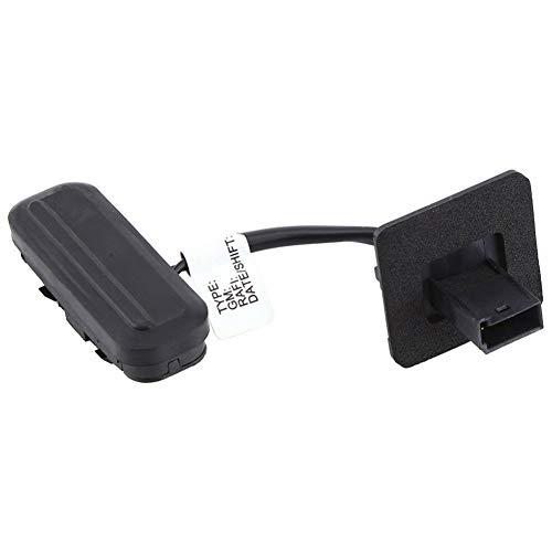 Interruptor de apertura para maletero de maletero 13422268 13422270 para Opel Insignia 2009