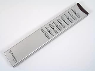 Emerson RC-23 Remote Control