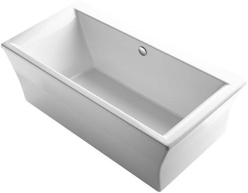 72 inch freestanding tub - 9