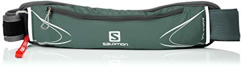 Salomon AGILE 250 BELT set Riñonera