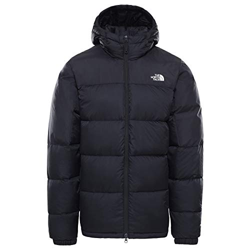 THE NORTH FACE Diablo Winterjacke Herren