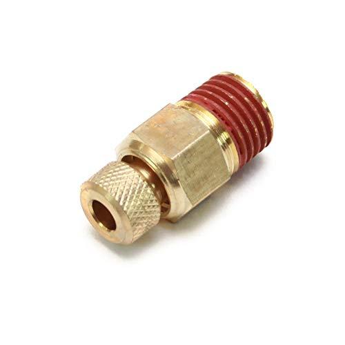Craftsman N286039 Air Compressor Drain Valve Genuine Original Equipment Manufacturer (OEM) Part