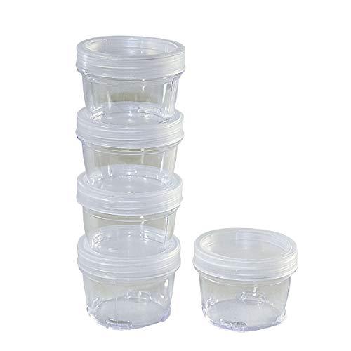 Recopilación de Botes de plastico para comprar hoy. 2
